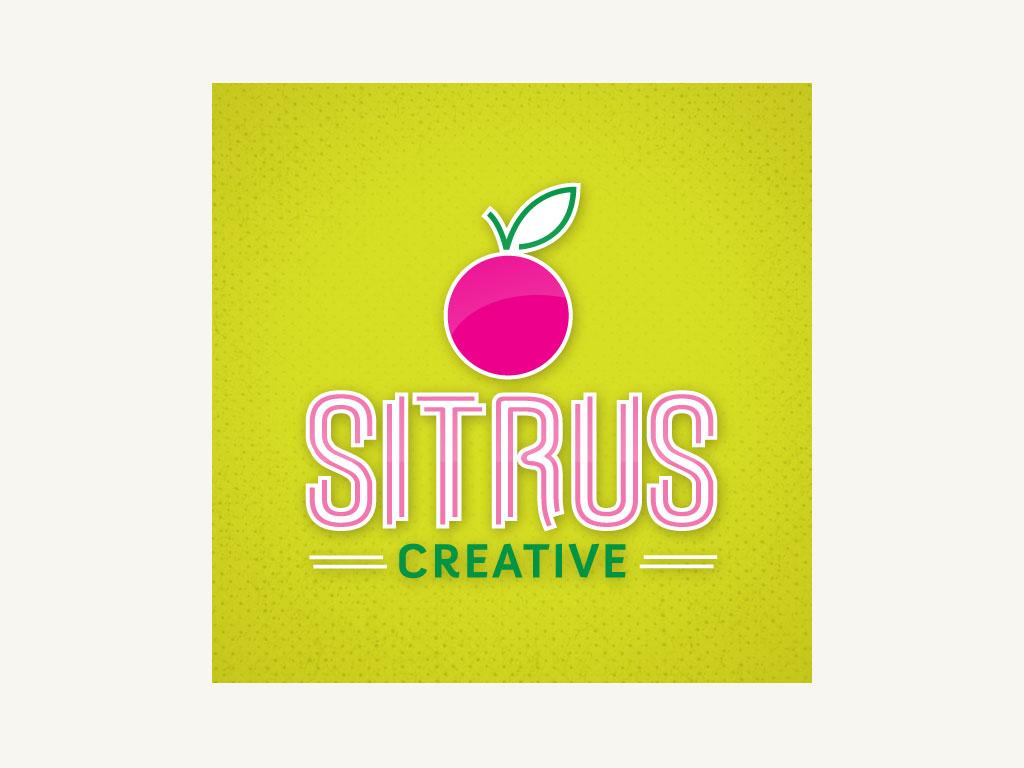 Sitrus Creative Branding
