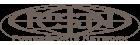 Brand Logo - Powersports Network