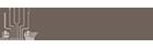 Brand Logo - RSP Inc.