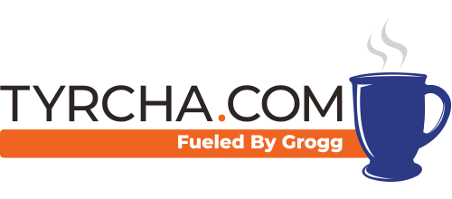 Tyrcha.com